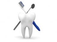 Várandósan a fogorvosnál