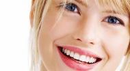 Esztétikai fogászat: A tökéletes mosoly szolgálatában