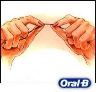 A fogselyem használatáról