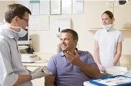Hogyan kezeld a gyulladást a szájüregben?