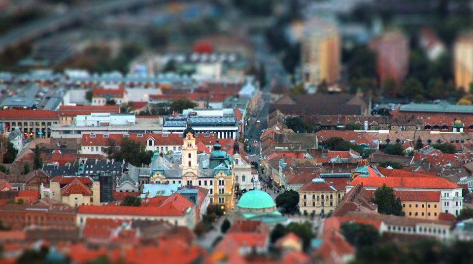 Fakultatív programok Pécs és környéke