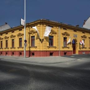 Hotel Sopianae
