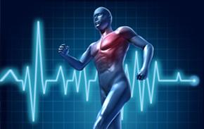 Egyéb gyógyászati kezelések - Cardio Clinic